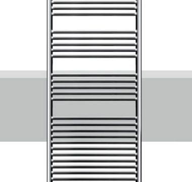 מייבש מגבות מידות: 92X58,128X58,148X58,181X58