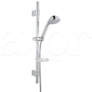 מוט למקלחת דגם רלקסה 271330 של חברת גרואה