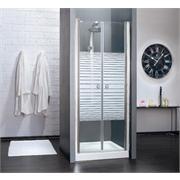 מקלחון חזית – דגם אורן 1 של חמת