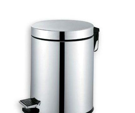 פח אשפה איכותי 3 ליטר של חברת חמת