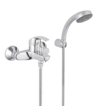סוללה חיצונית לאמבטיה – EUROSMART
