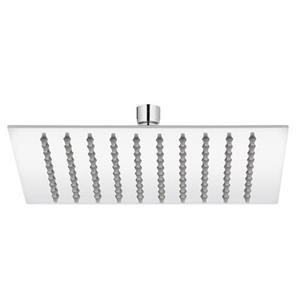 """ראש מקלחת איכותי מרובע/עגול – 200 ש""""ח"""