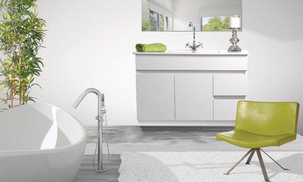 מבצעים חמים בארונות אמבטיה איכותיים במגוון מידות וגוונים